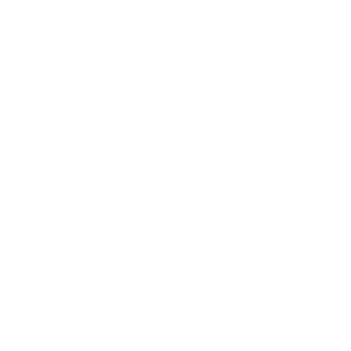 WFOT Congrès International 2022 - Paris