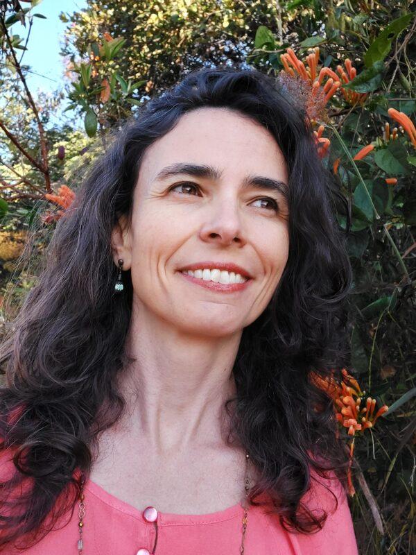 Ana Malfitano