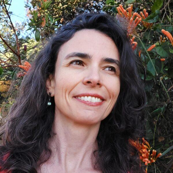 Associate Professor Ana Malfitano