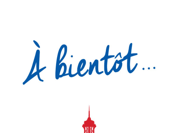 WFOT Congress 2022 Banner 700x1600mm 02 French
